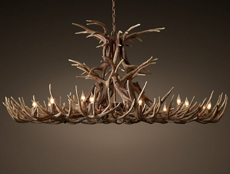 game of thrones 5 Chandeliers That Will Give A Game Of Thrones Feel To Your Home 5 Chandeliers That Will Give A Game Of Thrones Feel To Your Home 1 740x560