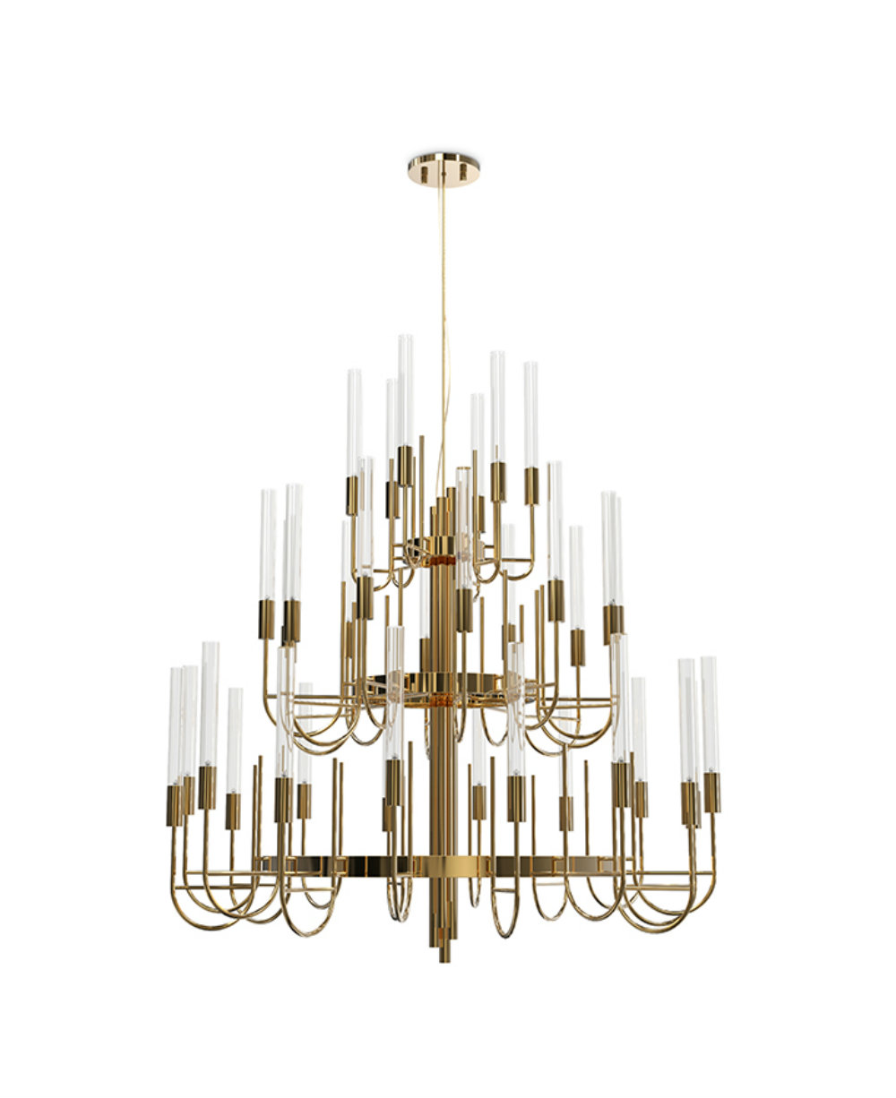 game of thrones 5 Chandeliers That Will Give A Game Of Thrones Feel To Your Home 5 Chandeliers That Will Give A Game Of Thrones Feel To Your Home 6