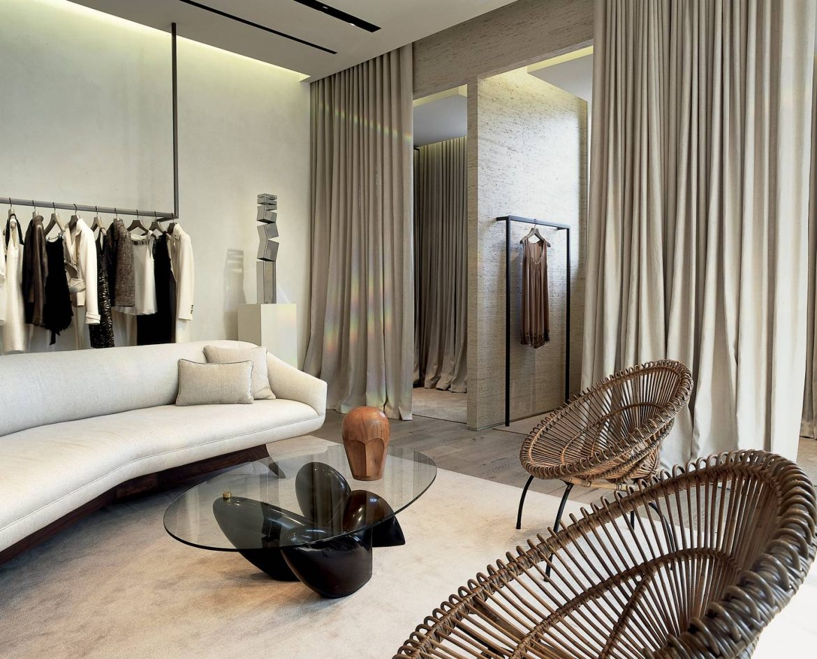 amy lau design Amy Lau Design: The Best Projects  Amy Lau Design The Best Projects 13