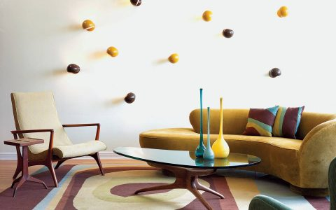 amy lau design Amy Lau Design: The Best Projects Amy Lau Design The Best Projects 8 480x300