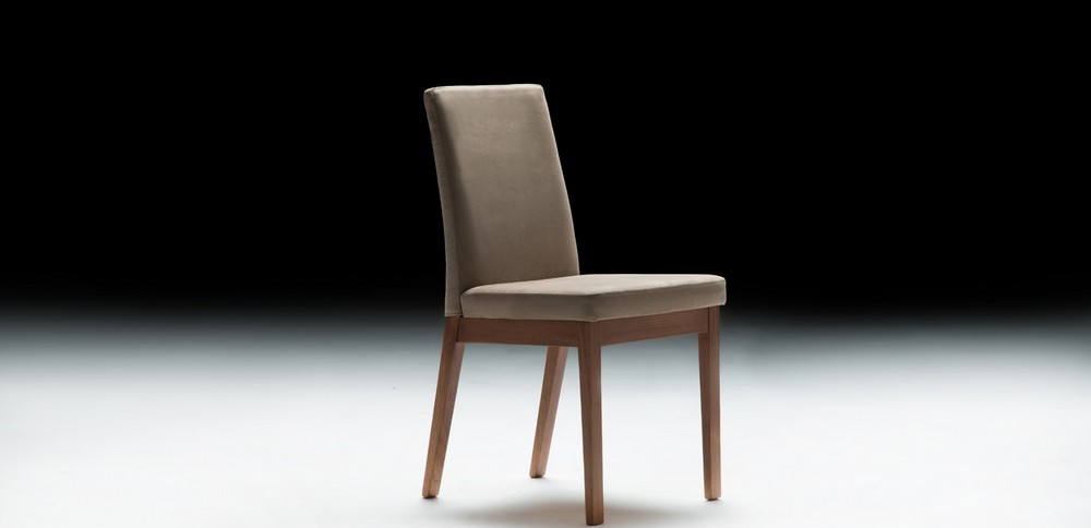Bespoke Dining Chairs For Your Home Decor By Al Mana Galleria al mana galleria Bespoke Dining Chairs For Your Home Decor By Al Mana Galleria Bespoke Dining Chairs For Your Home Decor By Al Mana Gallerie 2