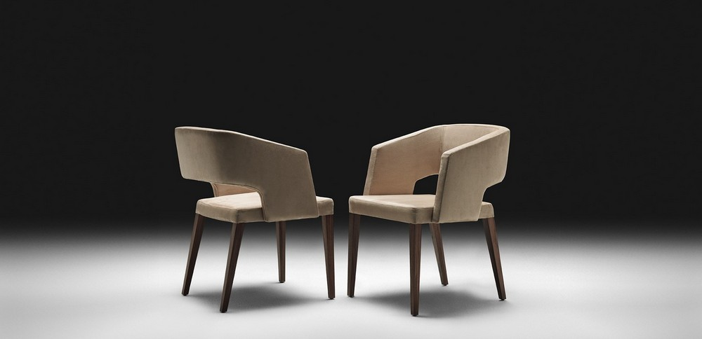 Bespoke Dining Chairs For Your Home Decor By Al Mana Galleria  al mana galleria Bespoke Dining Chairs For Your Home Decor By Al Mana Galleria Bespoke Dining Chairs For Your Home Decor By Al Mana Gallerie 3