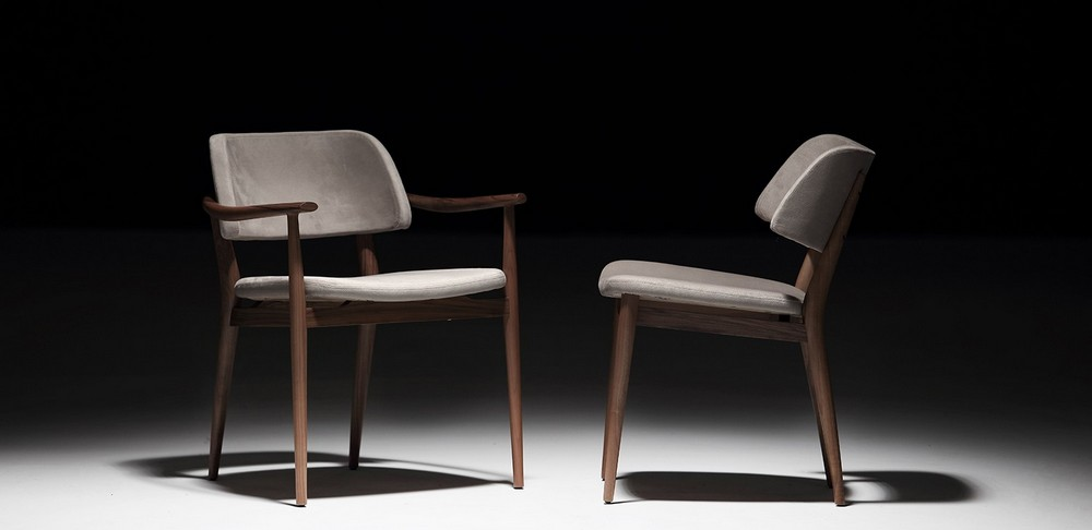 Bespoke Dining Chairs For Your Home Decor By Al Mana Galleria  al mana galleria Bespoke Dining Chairs For Your Home Decor By Al Mana Galleria Bespoke Dining Chairs For Your Home Decor By Al Mana Gallerie 4