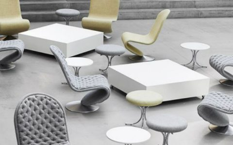 casa italiana srl Casa Italiana SRL: Luxury Italian Furniture Casa Italiana SRL Luxury Italian Furniture 1  480x300