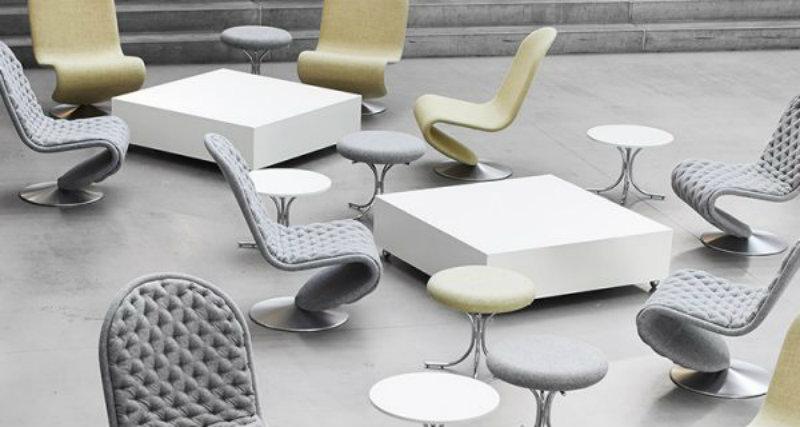Casa Italiana SRL: Luxury Italian Furniture casa italiana srl Casa Italiana SRL: Luxury Italian Furniture Casa Italiana SRL Luxury Italian Furniture 1
