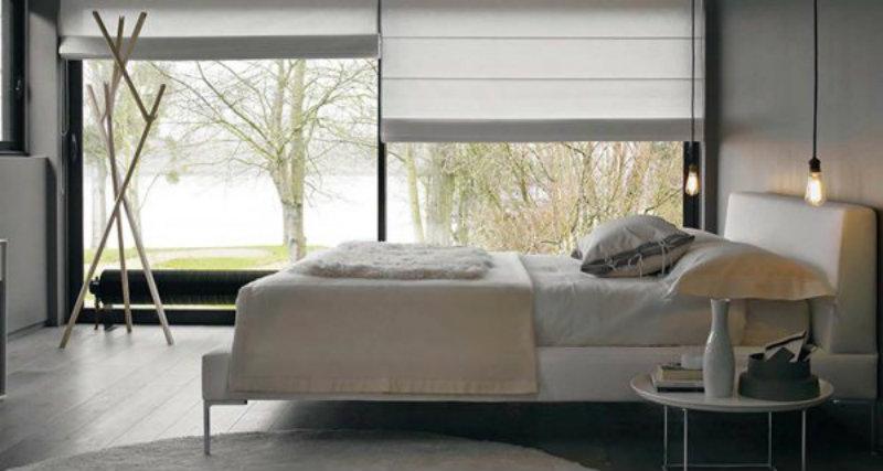 Casa Italiana SRL: Luxury Italian Furniture casa italiana srl Casa Italiana SRL: Luxury Italian Furniture Casa Italiana SRL Luxury Italian Furniture 3