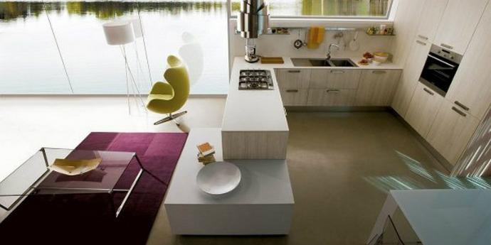 Casa Italiana SRL: Luxury Italian Furniture casa italiana srl Casa Italiana SRL: Luxury Italian Furniture Casa Italiana SRL Luxury Italian Furniture 4
