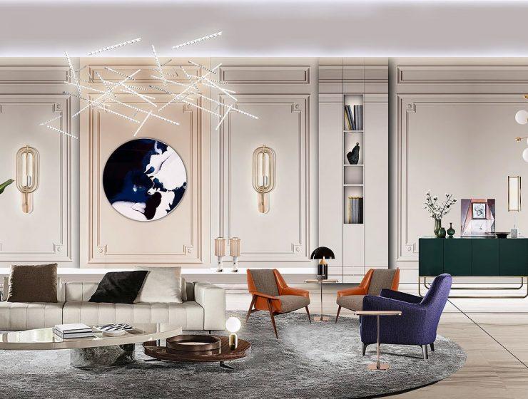 gdc luxury Celebrate Design With GDC Luxury Celebrate Design With GDC Luxury 2 740x560