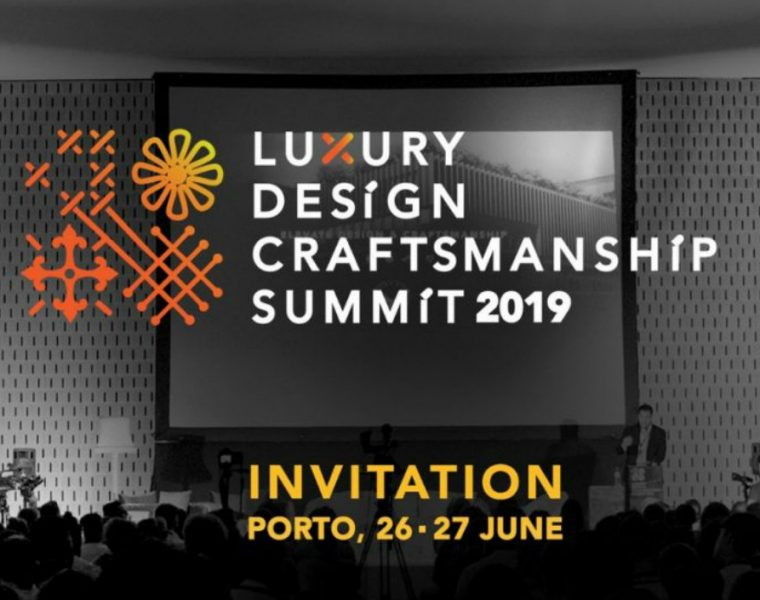 summit 2019 Celebrate Design With The Luxury Design & Craftsmanship Summit 2019 Celebrate Design With The Luxury Design Craftsmanship Summit 2019 1 2 760x600  Home Page Celebrate Design With The Luxury Design Craftsmanship Summit 2019 1 2 760x600