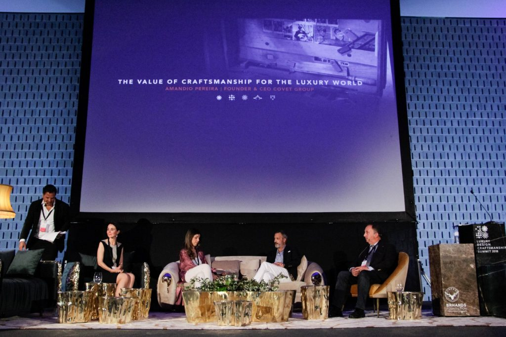 Celebrate Design With The Luxury Design & Craftsmanship Summit 2019 summit 2019 Celebrate Design With The Luxury Design & Craftsmanship Summit 2019 Celebrate Design With The Luxury Design Craftsmanship Summit 2019 7