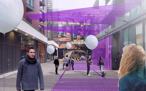 clerkenwell design week 2019 Get Ready ForClerkenwell Design Week 2019 Get Ready For Clerkenwell Design Week 2019 4 480x300