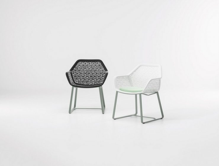 outdoor products Get Ready For Summer With TheBest Interior Designers' Outdoor Products Get Ready For Summer With The Best Interior Designers    Outdoor Products 1 740x560