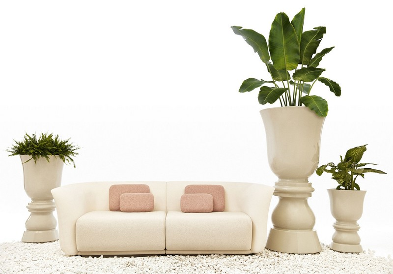 Get Ready For Summer With TheBest Interior Designers' Outdoor Products outdoor products Get Ready For Summer With TheBest Interior Designers' Outdoor Products Get Ready For Summer With The Best Interior Designers    Outdoor Products 2
