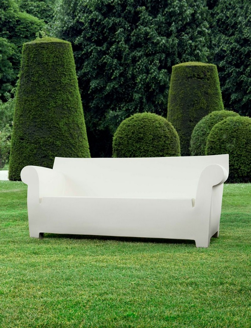 outdoor products Get Ready For Summer With TheBest Interior Designers' Outdoor Products Get Ready For Summer With The Best Interior Designers    Outdoor Products 6