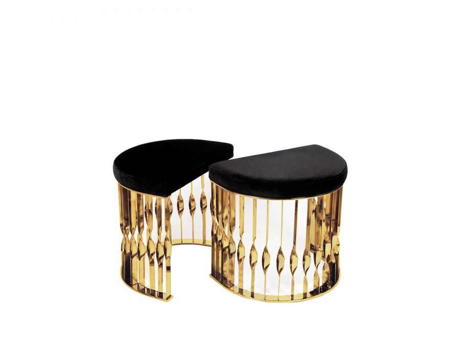 icff 2019 ICFF 2019: Celebrate Design With Covet House ICFF 2019 Celebrate Design With Covet House 10
