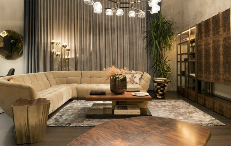 icff 2019 ICFF 2019: Celebrate Design With Covet House  ICFF 2019 Celebrate Design With Covet House 760x481  Home Page ICFF 2019 Celebrate Design With Covet House 760x481