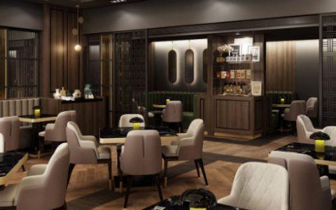 living design Living Design: Luxury Design At Marriott Copenhagen Hotel Living Design Luxury Design At Marriott Copenhagen Hotel 3 480x300