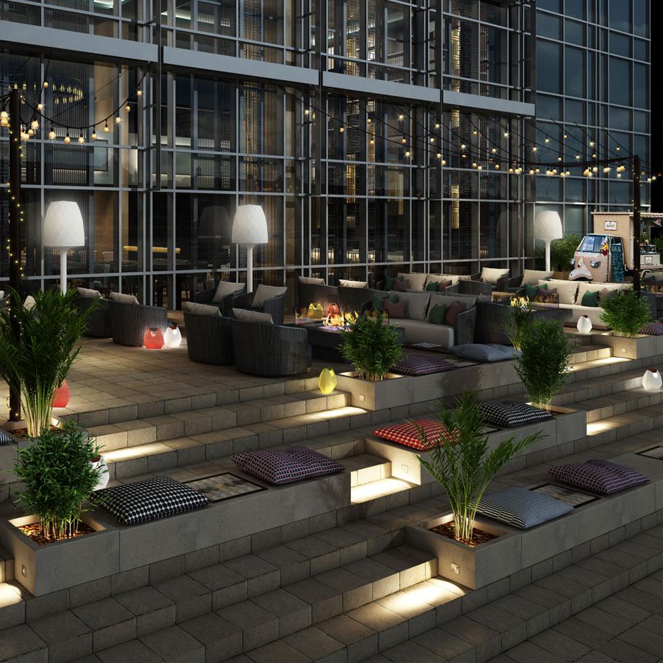 living design Living Design: Luxury Design At Marriott Copenhagen Hotel Living Design Luxury Design At Marriott Copenhagen Hotel 6