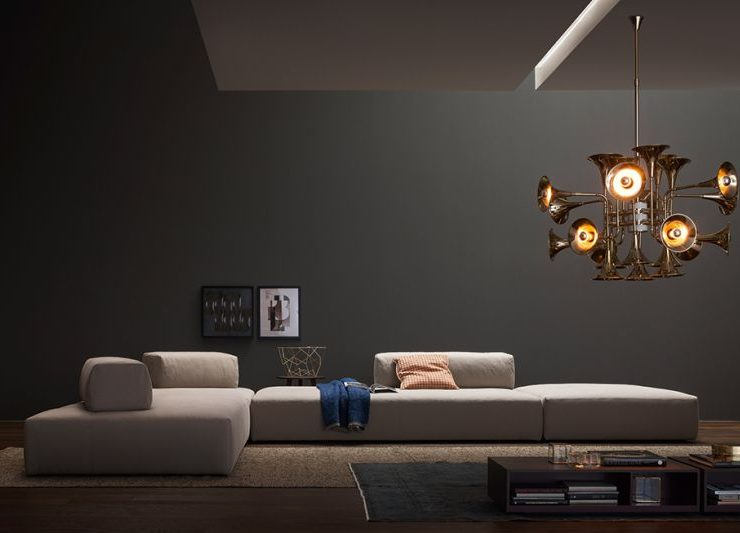 mohd Mohd: Luxury Lighting Designs For Your Home Decor Mohd Luxury Lighting Designs For Your Home Decor 1 740x533