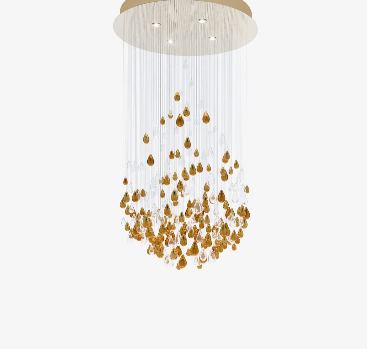 Mohd: Luxury Lighting Designs For Your Home Decor