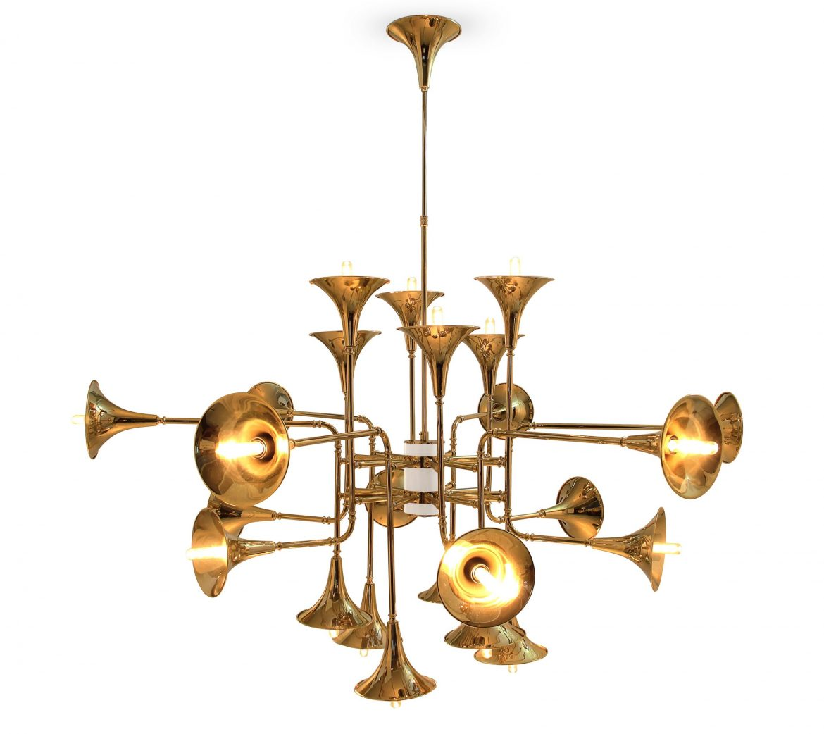 Mohd: Luxury Lighting Designs For Your Home Decor  mohd Mohd: Luxury Lighting Designs For Your Home Decor  Mohd Luxury Lighting Designs For Your Home Decor 4