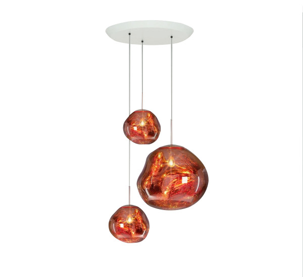 Mohd: Luxury Lighting Designs For Your Home Decor mohd Mohd: Luxury Lighting Designs For Your Home Decor Mohd Luxury Lighting Designs For Your Home Decor 5