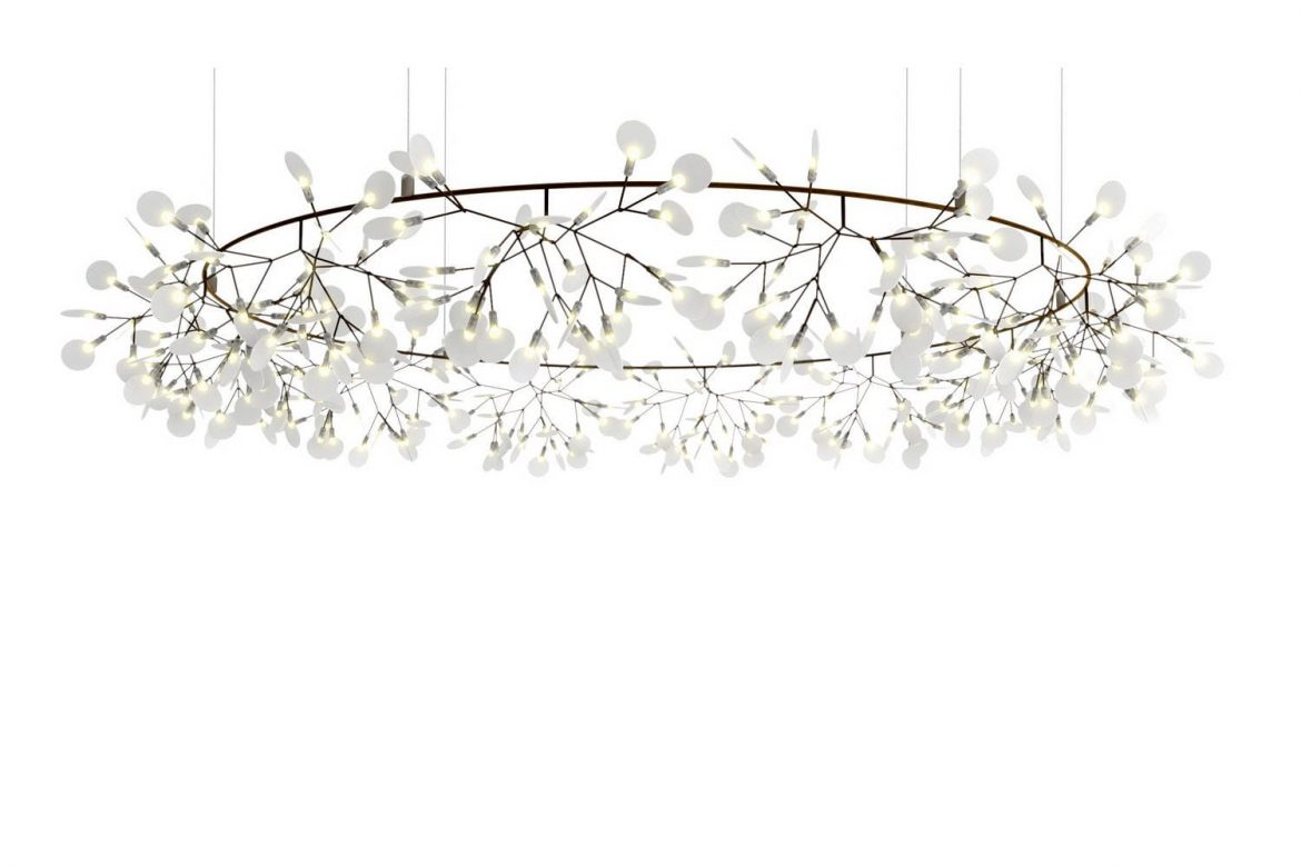 Mohd: Luxury Lighting Designs For Your Home Decor mohd Mohd: Luxury Lighting Designs For Your Home Decor Mohd Luxury Lighting Designs For Your Home Decor 6