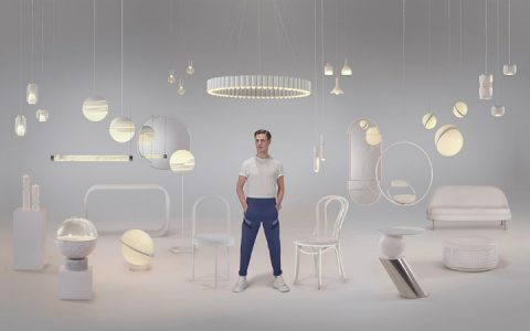 lee broom NYCxDesign 2019: Don't Miss Lee Broom Award-Winning Lighting Collection  NYCxDesign 2019 Dont Miss Lee Broom Award Winning Lighting Collection 1 480x300