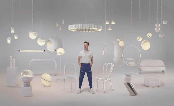 lee broom NYCxDesign 2019: Don't Miss Lee Broom Award-Winning Lighting Collection NYCxDesign 2019 Dont Miss Lee Broom Award Winning Lighting Collection 1 740x450