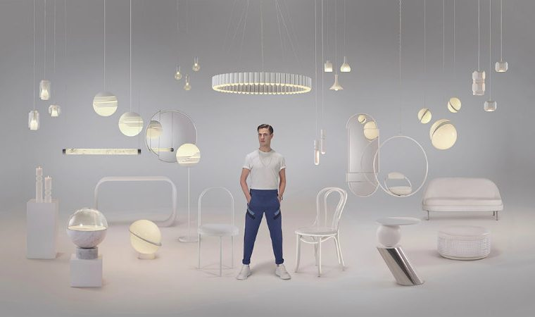 lee broom NYCxDesign 2019: Don't Miss Lee Broom Award-Winning Lighting Collection NYCxDesign 2019 Dont Miss Lee Broom Award Winning Lighting Collection 1 760x450  Home Page NYCxDesign 2019 Dont Miss Lee Broom Award Winning Lighting Collection 1 760x450
