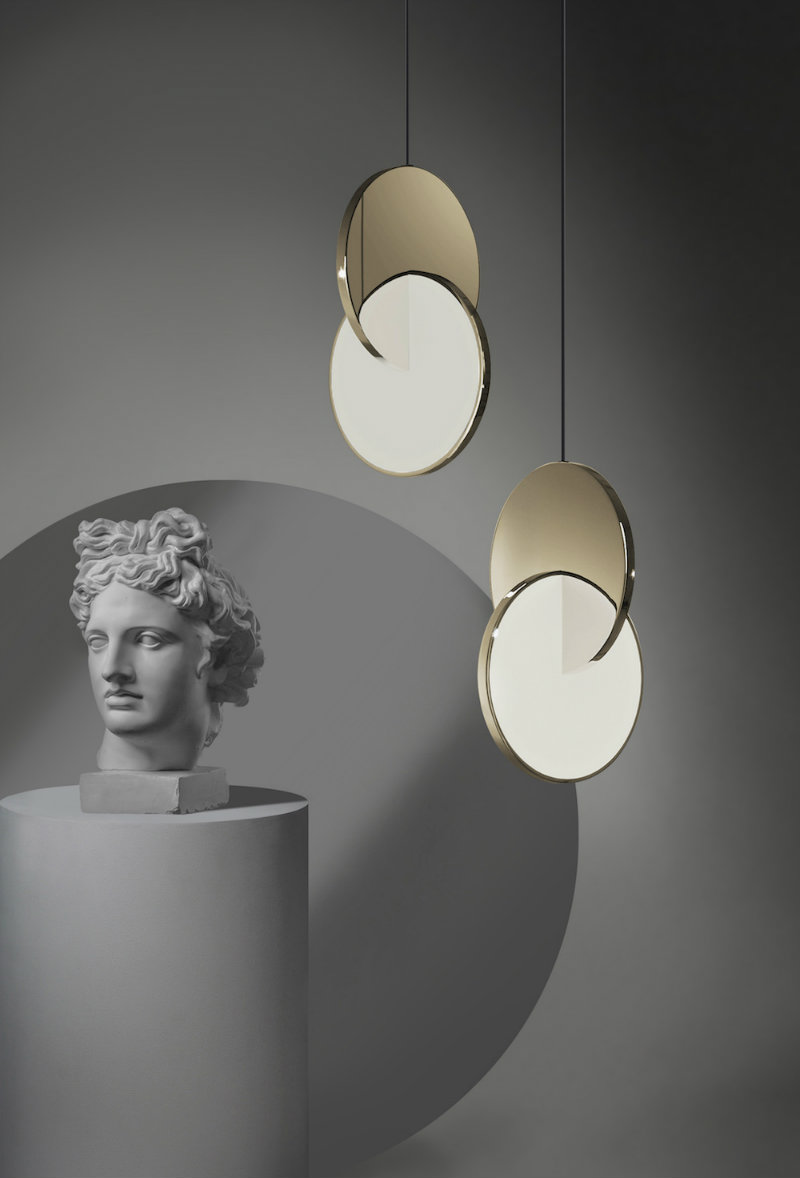 lee broom NYCxDesign 2019: Don't Miss Lee Broom Award-Winning Lighting Collection NYCxDesign 2019 Dont Miss Lee Broom Award Winning Lighting Collection 6