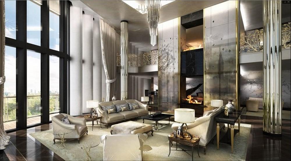 interior design companies TOP 10 Interior Design Companies In The UK TOP 10 Interior Design Companies In The UK 10 1