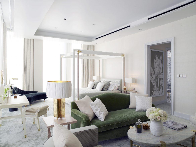 interior design companies TOP 10 Interior Design Companies In The UK TOP 10 Interior Design Companies In The UK 3