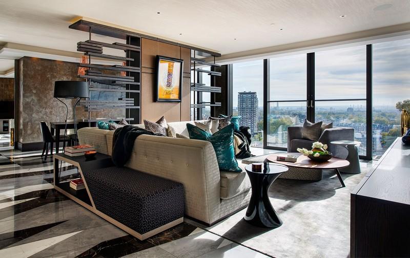 interior design companies TOP 10 Interior Design Companies In The UK TOP 10 Interior Design Companies In The UK 6