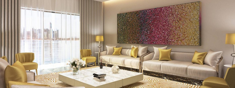 interior design companies TOP 10 Interior Design Companies In The UK TOP 10 Interior Design Companies In The UK 7