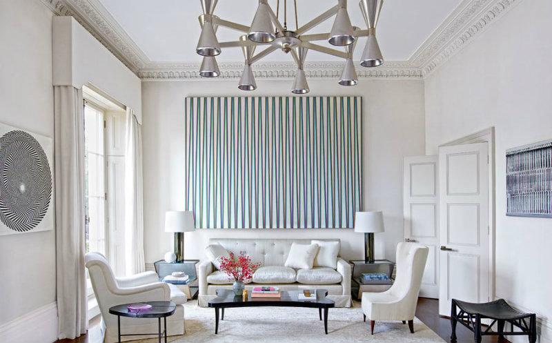 interior design companies TOP 10 Interior Design Companies In The UK TOP 10 Interior Design Companies In The UK 8