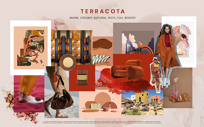 Why Terracotta Is The Must-Have Color For Your Interiors terracotta Why Terracotta Is The Must-Have Color For Your Interiors Why Terracotta Is The Must Have Color For Your Interiors 1