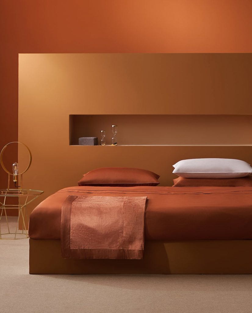 terracotta Why Terracotta Is The Must-Have Color For Your Interiors Why Terracotta Is The Must Have Color For Your Interiors 4