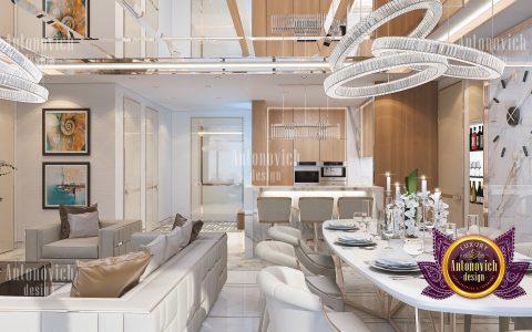luxury antonovich Celebrate Design With Luxury Antonovich Celebrate Design With Luxury Antonovich 1 480x300