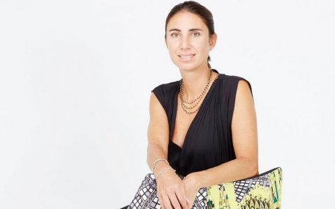 lorenza luti Exclusive Interview With Lorenza Luti, Marketing And Retail Director At Kartell Exclusive Interview With Lorenza Luti Marketing And Retail Director At Kartell 1 480x300