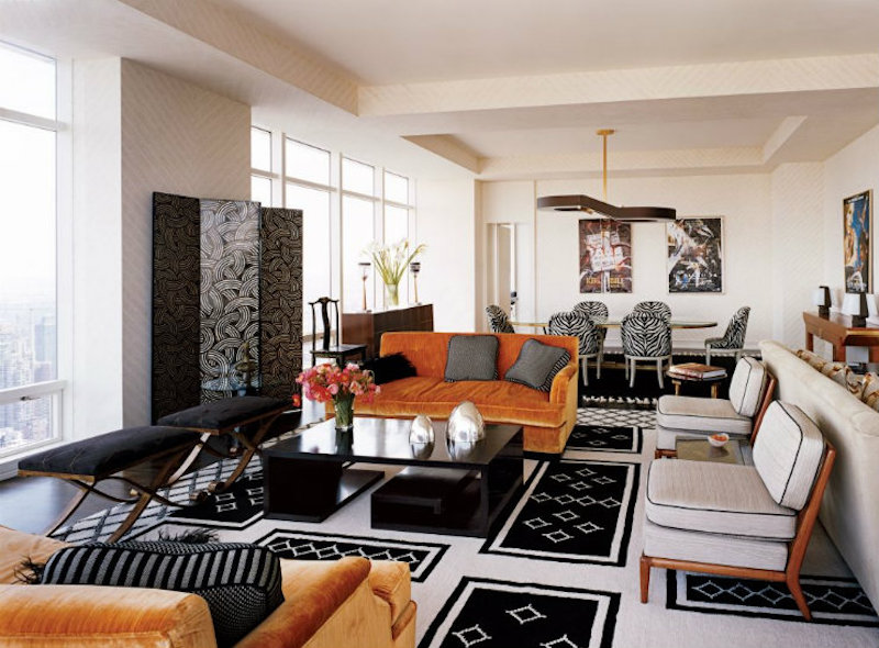 Get Inspired By These Living Room Projects From TOP French Interior Designers french interior designers Get Inspired By These Living Room Projects From TOP French Interior Designers Get Inspired By These Living Room Projects From TOP French Interior Designers 1