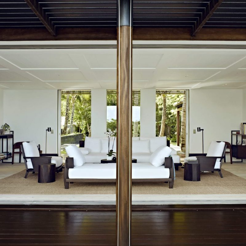 Get Inspired By These Living Room Projects From TOP French Interior Designers french interior designers Get Inspired By These Living Room Projects From TOP French Interior Designers Get Inspired By These Living Room Projects From TOP French Interior Designers 2