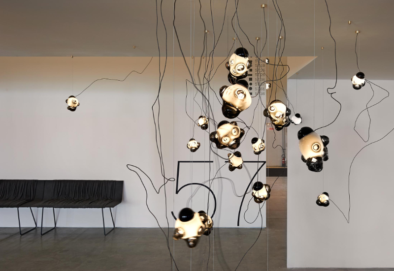 omer arbel Get To Know Omer Arbel, A Designer, Sculptor & Overall Artistic Genius Get To Know Omer Arbel A Designer Sculptor Overall Artistic Genius 5