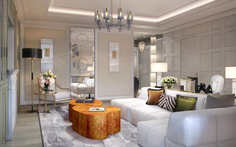 russian interior designers Get To Know The Best Russian Interior Designers Get To Know The Best Russian Interior Designers 5 480x300