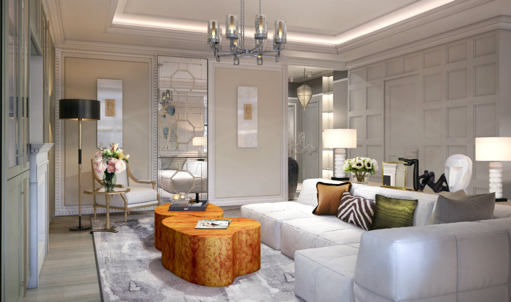 russian interior designers Get To Know The Best Russian Interior Designers Get To Know The Best Russian Interior Designers 5