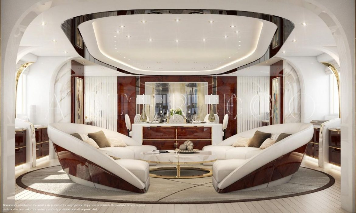 russian interior designers Get To Know The Best Russian Interior Designers Get To Know The Best Russian Interior Designers 6
