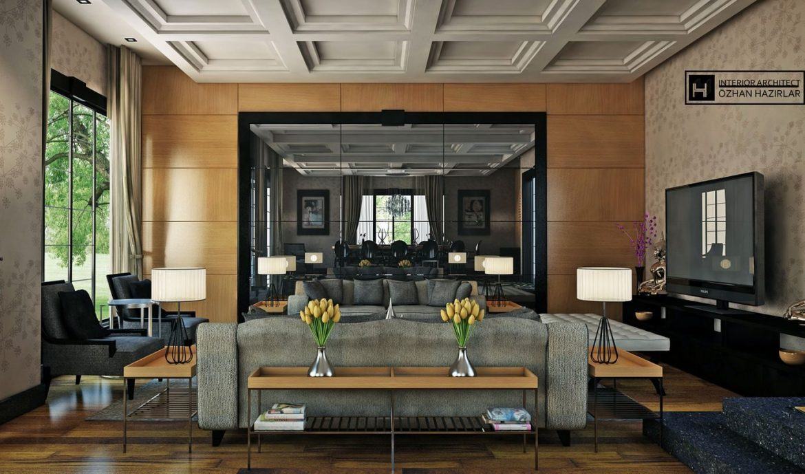 interior designers Have A Look At 13 Of The Best Interior Designers From The Middle East Have A Look At 15 Of The Best Interior Designers From The Middle East 10
