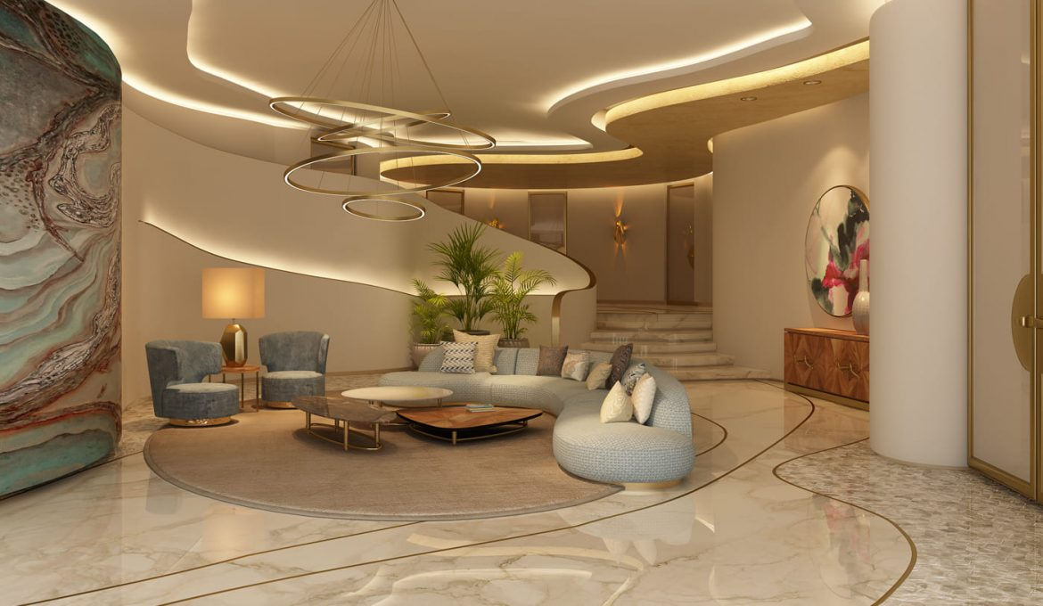 interior designers Have A Look At 13 Of The Best Interior Designers From The Middle East Have A Look At 15 Of The Best Interior Designers From The Middle East Part I 6
