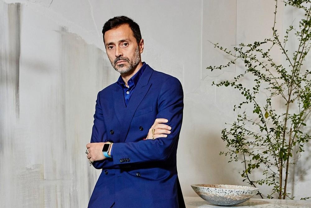 italian interior designers Made In Italy: TOP 15 Italian Interior Designers To Follow Made In Italy TOP 15 Italian Interior Designers To Follow 15