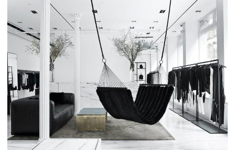 nyc interior designers TOP 20 NYC Interior Designers Ryan Korban 2